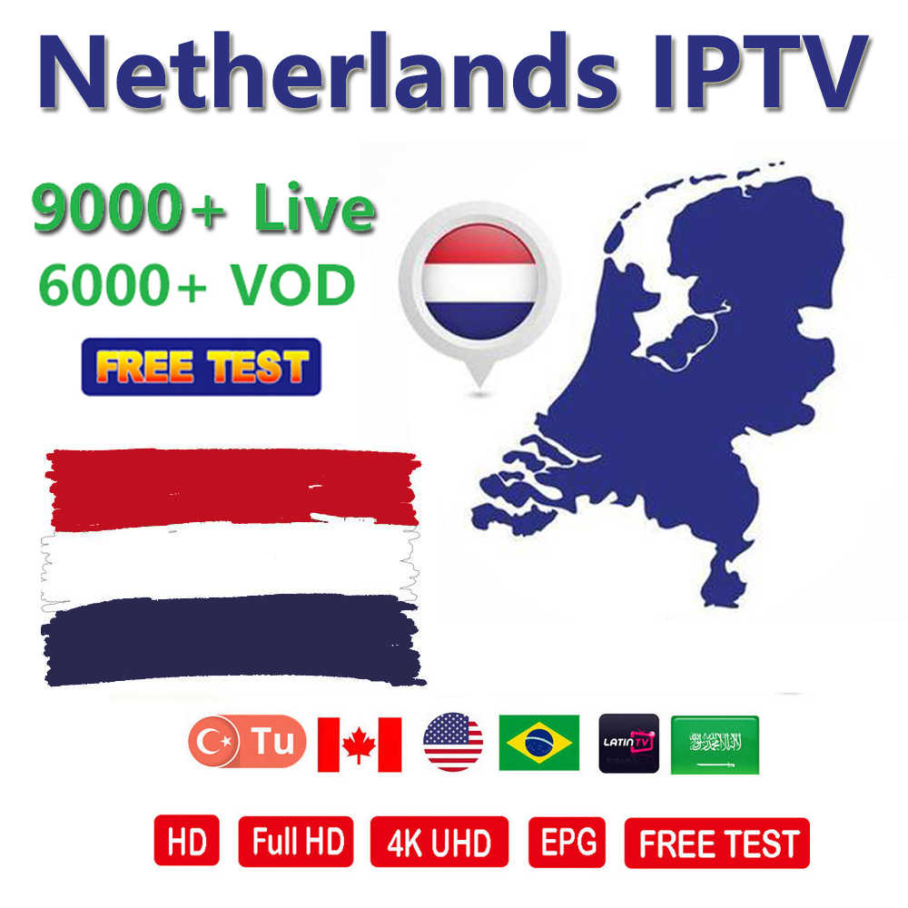 iptv portugal subscription ip tv belgium channel free test