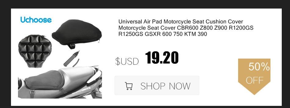 Подставка для чистки мотоциклетных шин алюминиевая портативная