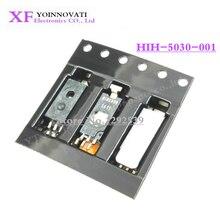 10pcs/lot HIH 5030 001  SENSOR HUMIDITY SENSOR SMD HIH5030 New original