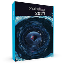 Vector graphic 2021 outils logiciels Win/Mac Book