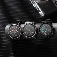 Smart Watch do fitnessu IP68 Bluetooth otrzymać telefon zwrotny od 360*360 rozdzielczość HD PGG + miernik tętna ekg pomiar podczas snu Alarm #8217 s postawy polityczne w P16 L13 DT78 Smartwatch tanie tanio OLOEY Funkcja obliczania kalorii CN (pochodzenie) Smart Watch DT6 Passometer Fitness Tracker Sleep Tracker Message Reminder