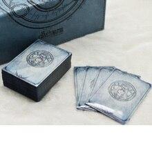 100 peças/lote 66x91mm goddess oracle, phoebe eris, cartões de jogo de tabuleiro, protetor de cartões para mgt pkm reunião mágica