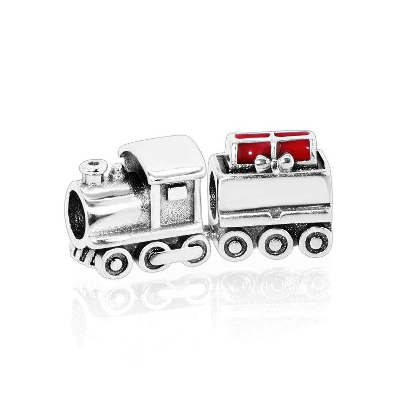 treno pandora charm