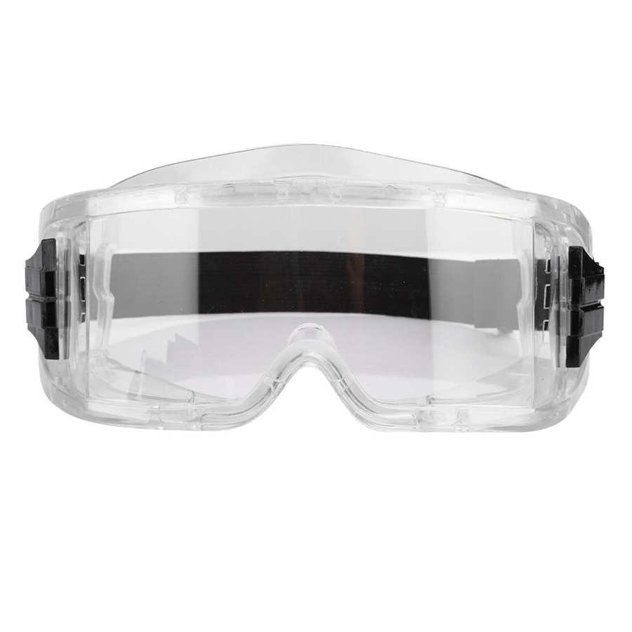 anti impacto bombeiro capacete de protecao com farol 05