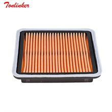 Air Filter Fit For Subaru XV Outback Legacy Forester Impreza Tribeca 2006 2007 2008 2018 Car Accessories 1Pcs Filter 16546 AA090