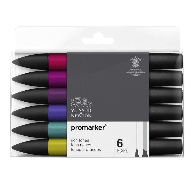 e oblíquo) desenho caneta marcador arte suprimentos