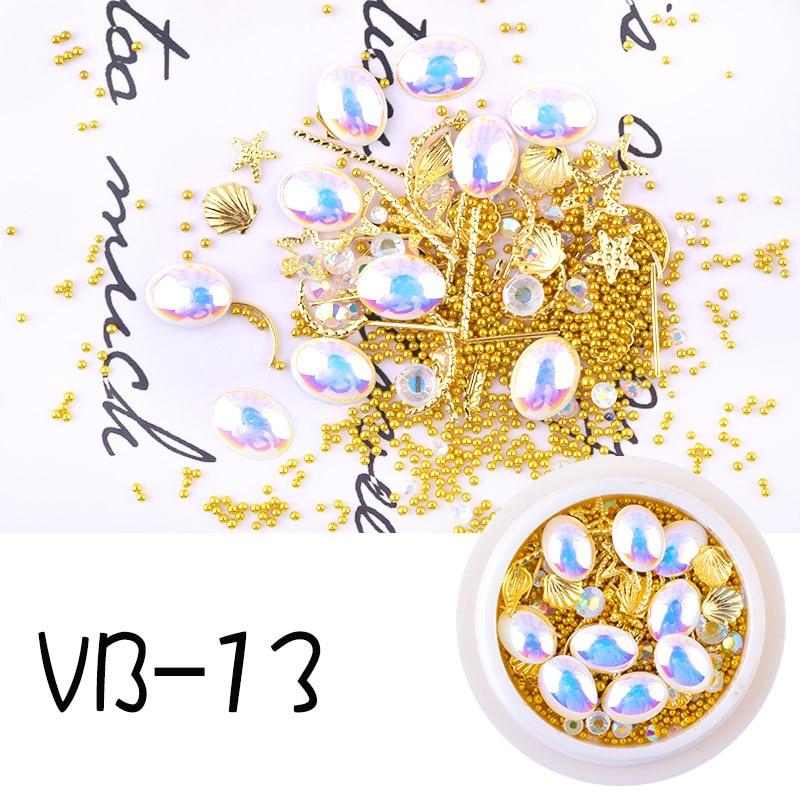 VB-13