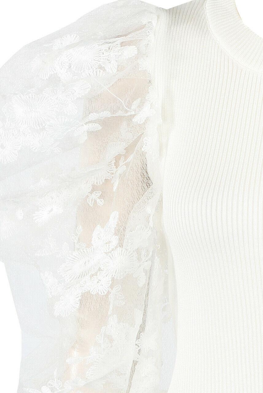 mesh tops (12)