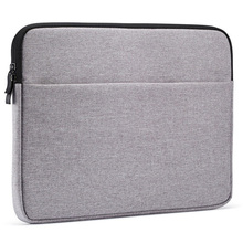Laptop Bag Sleeve Case For Laptop 11,13,14,15,15.6 inch Bag For Macbook Air Pro Retina 15.4 New 13.3 A1706 A1708 A1932 A1989 11 12 13 15 laptop sleeve notebook bag pouch for macbook air pro retina 11 6 13 3 15 4 unisex liner sleeve for a1706 a1707 a1708