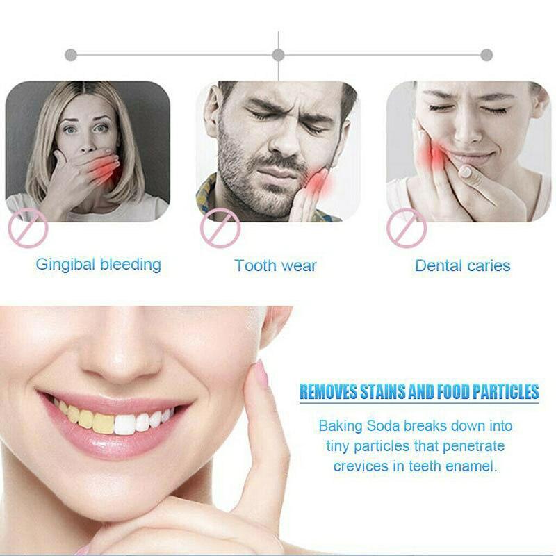 mancha clarear os dentes 30ml m3 05