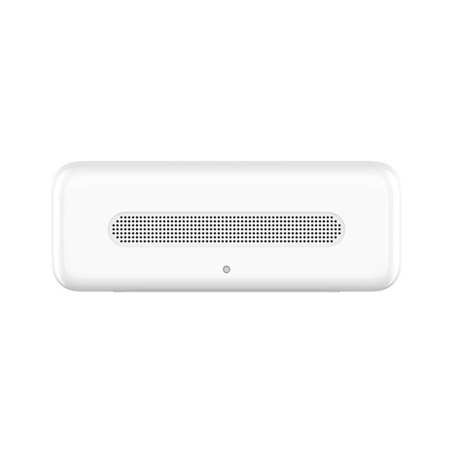 Altavoz y cargador inalámbrico Xiaomi - Mi Wireless Charge Bluetooth Speaker 30W 2
