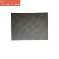 Smallest Dot Matrix Smd P1.25 Rgb Pixel Panels Display Module Led Screen Video Wall Digital Board