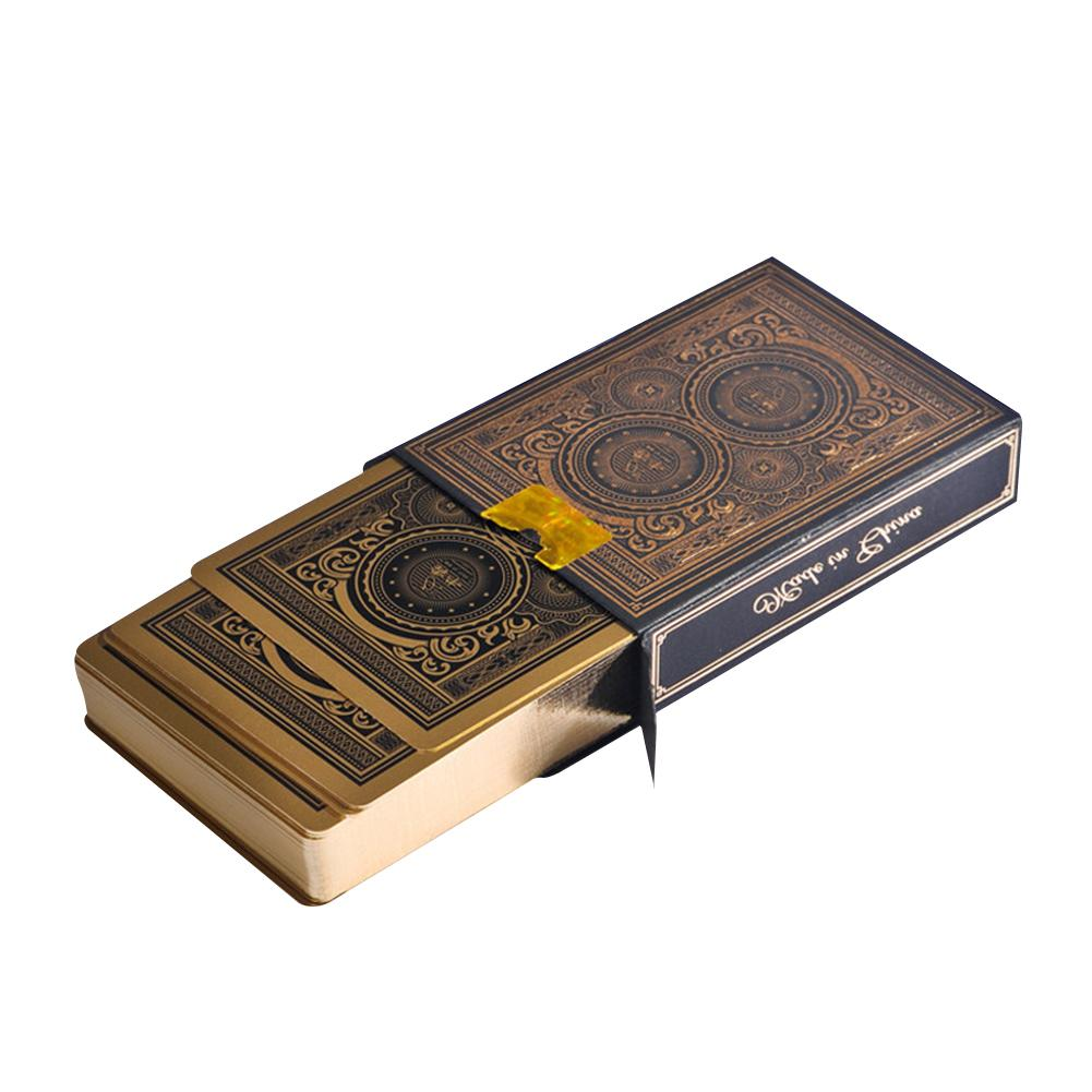 font-b-poker-b-font-cards-plastic-playing-cards-gold-font-b-poker-b-font-texas-hold'em-banker-pvc-font-b-poker-b-font-waterproof-upscale-gambing-font-b-poker-b-font-parts-gold-foil