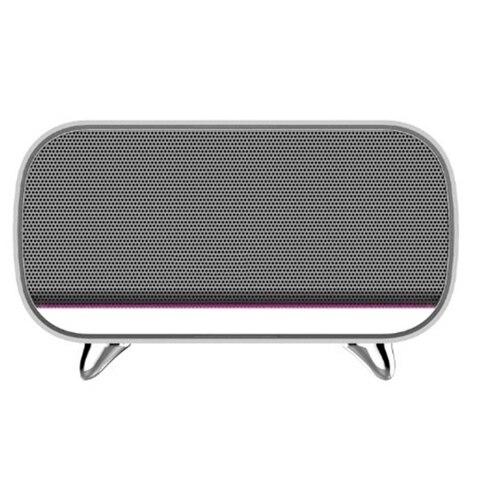 maquina de ruido branco sono musica auxiliar som maquina relaxamento portatil sono ajuda terapia assistida