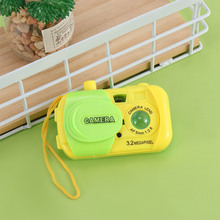 Cute Children Take Photo Educational Toys Lovely Baby Learning Study Camera Educational Toys Simulation Play Toy Gifts for Kids cengage learning gale a study guide for richard greenberg s take me out