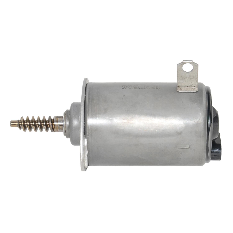AP03 VVT Valvetronic Мотор привода A2C59515105 для BMW 1 3 5 6 7ER X1 X3 X5 Z4 11377518204