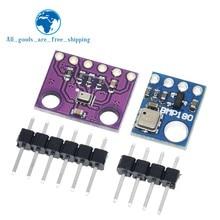 GY-68 BMP180 BMP280 Module de capteur de pression barométrique numérique pour arduino