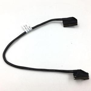 15 шт. новый для Dell Latitude E7470 E7270 кабель батареи Номер детали: 049W6G DC020029500