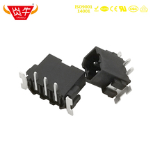 2.5mm PCB SMT SMD SPRING TERMINAL BLOCKS KF2025CV PTSM 0,5/ 3-HV-2,5-SMD WH R44 - 1778706 2P 3P 4P 8P 10P 12P PHOENIX CONTACT