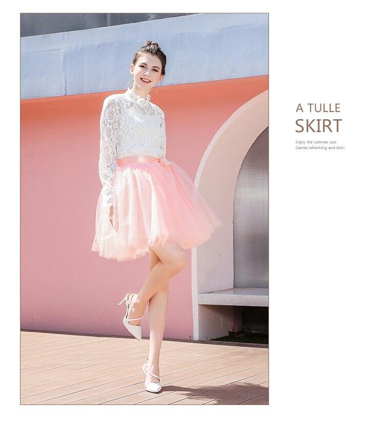 一款裙子-恢复的_13