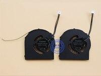 Novo ventilador refrigerador da cpu para lenovo thinkpad t460s t470s EG50040S1-C560-S9A 2.25 w 00ur985 00jt920 at0yu006dt0 radiador do portátil