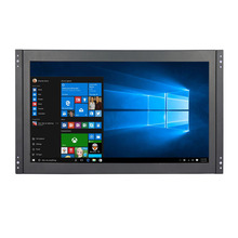 Multi touch screen monitor 13.3 inch IPS touch
