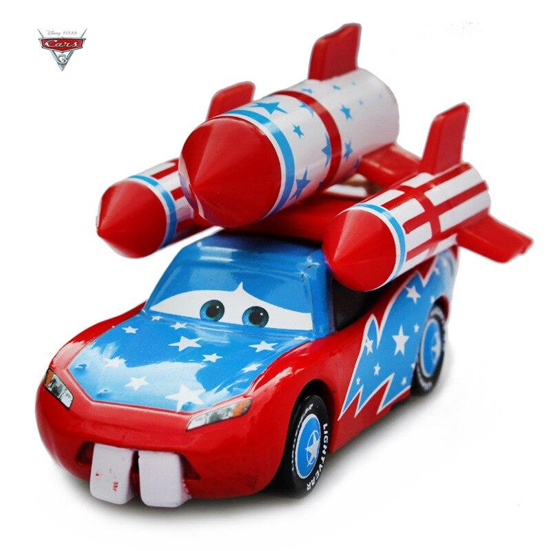 Disney Pixar Cars 2 3 Rocket McQueen Matt Jackson tormenta Ramírez Mater 1:55 Diecast coche de aleación de Metal de juguete de regalo de Navidad Nueva ropa de trabajo para hombres y mujeres, monos de trabajo para reparación de automóviles, decoración de coche, uniformes para trabajadores, monos Unisex de gran calidad de talla grande 5XL