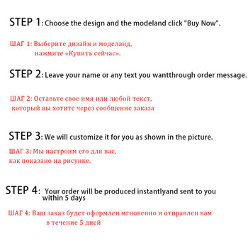 DIY Name Custom Phone Case For iPhone Fashion Customized Marble Soft TPU Cover 2
