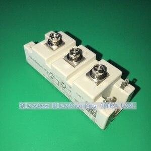 Image 1 - FF100R12RT4 IGBT MODULE FF 100R12 RT4 VCES 1200V 100A FF100R12RT4HOSA1
