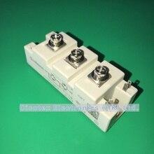 FF100R12RT4 IGBT MODULE VCES 1200V 100A FF100R12RT4HOSA1