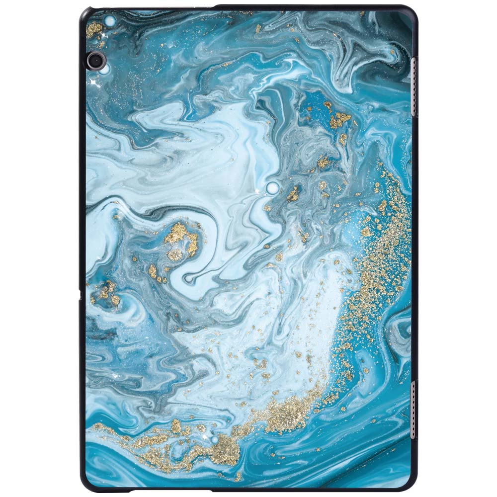 Marble032