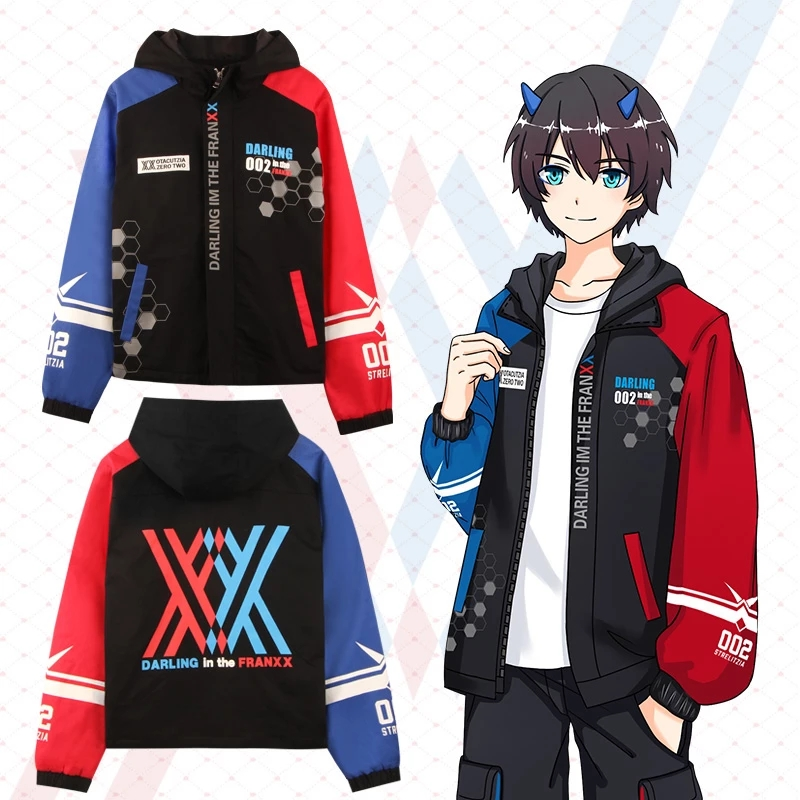 Darling-in-the-Franxx-Zero-Two-02-Jacket-zipper-Hoodie-Long-Sleeve-hooded-Coat-anime-tops.jpg_Q90.jpg_.webp