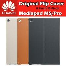 HUAWEI M5 10.8