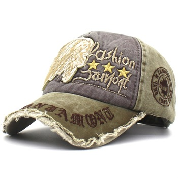 Women Snapback Cap Baseball Cap Fashion Sports Cotton Casquette Bone Gorras Casual Hat For Men Womens Summer Caps Dad Hats недорого