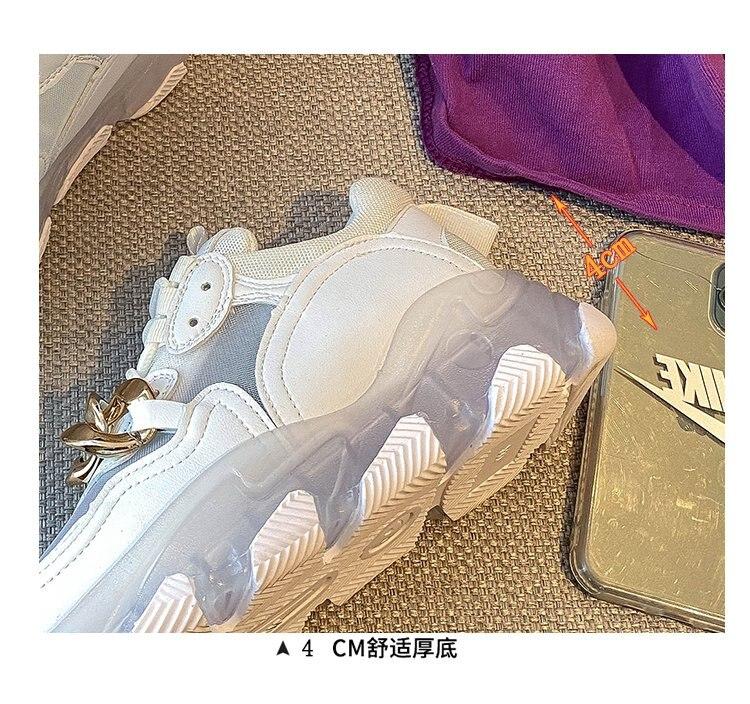 de verão moda corrente decoração feminina sapatos