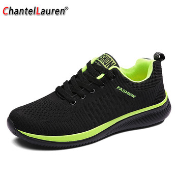 Αντρικά αθλητικά παπούτσια Trainers Footwear Αθλητικά Παπούτσια Παπούτσια MSOW