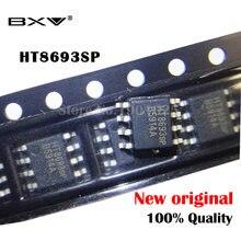 5 шт ht8693 sop8 ht8693sp sop новые и оригинальные