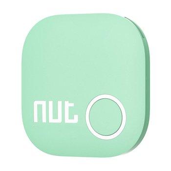 Dla NUT2 Tag inteligentny lokalizator kluczy do płytek lokalizator kluczy do kluczy chroniący przed zgubieniem znaleziony Alarm dla bezpieczeństwa tanie i dobre opinie CN (pochodzenie) Key Finder Locators Angielski 36 4*24 4*5 3mm blue white pink green plastic piece 0 06kg (0 13lb ) 15cm x 10cm x 10cm (5 91in x 3 94in x 3 94in)