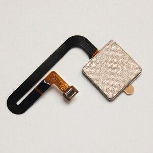 Image 5 - 100% оригинальный новый кабель отпечатков пальцев для UMIDIGI POWER