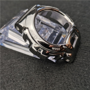 Watch Band Strap Bezel for DW6