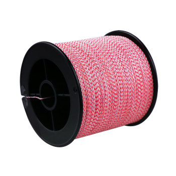 Awesome No1 Braided fishing line mix color spot line Fishing Lines cb5feb1b7314637725a2e7: 1000M|1500M|2000M|500M