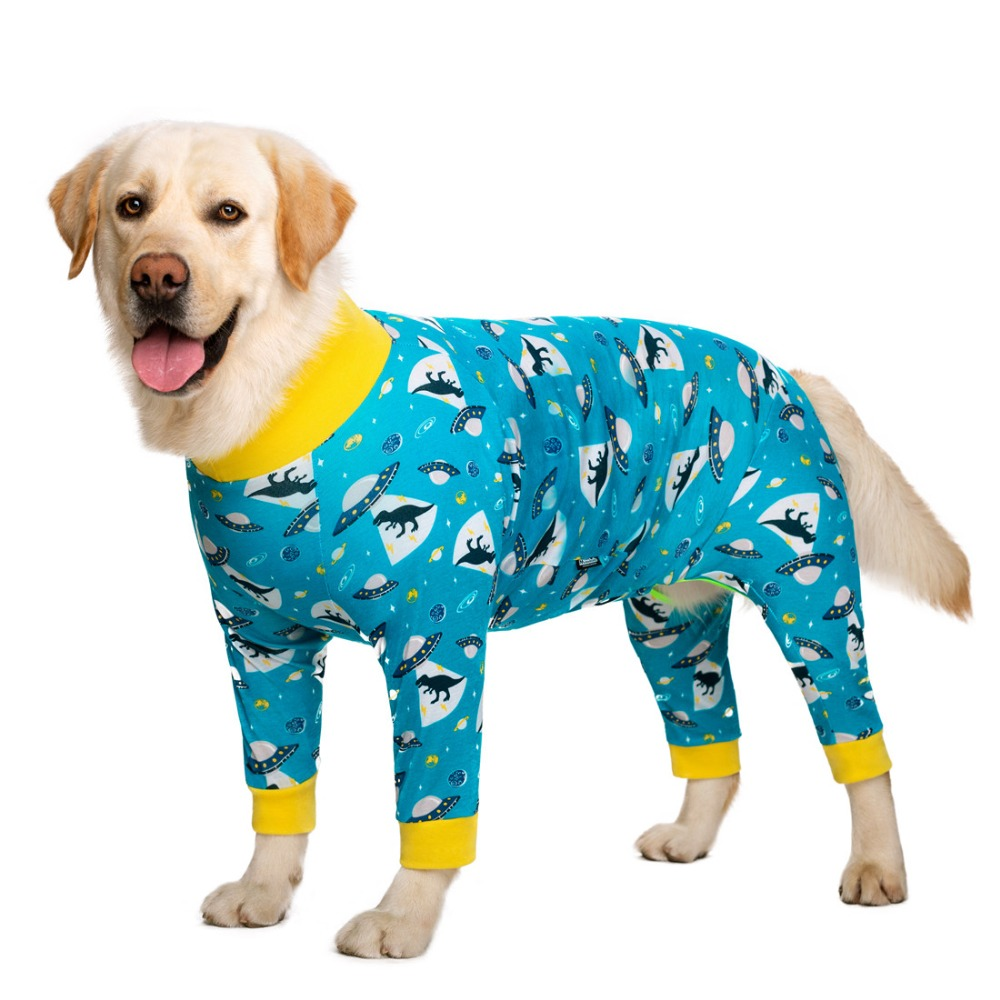 dog jumpsuit for dogs (2)
