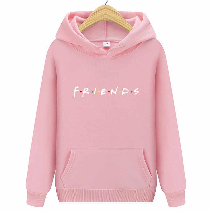 Lover losser printed Hoodie retro fashion ullzang men's hoodies autumn  winter Hoodie Sweatshirt women's fashion Hoodie|Hoodies & Sweatshirts| -  AliExpress