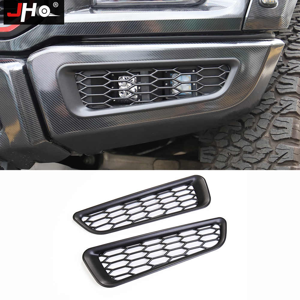 Color Name : 3D Matte Surface Apricot blossom Front Rear Carbon Grain B Window Pillar Post Stickers Fit for Ford F150 Raptor 2017-2020 2019 2018 4-Door XLT Limited Lariat