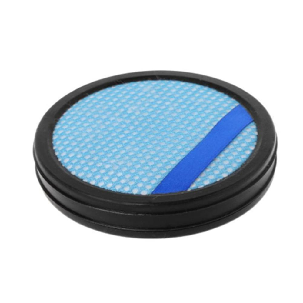 Vacuum Cleaner Accessories Cleaning Parts Pre Motor Washable Dust HEPA Filter For Philips FC6409/6171/6405