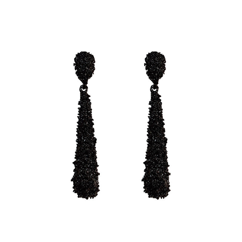 Black ES1180