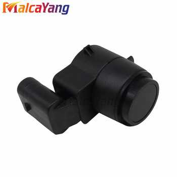 PDC Parking Sensor For BMW E81 E82 E88 F20 E90 E91 E92 E93 X1 E84 Z4 E89 66206934308 6934308 0263003244 6934308A102 image