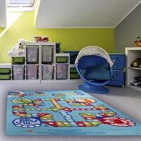Ludo Carpets for Living Room Kid Room Rugs Area Rugs for Home Living Room Rug for Living Room Bedroom Carpet Area Rugs