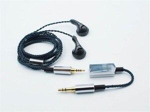 Image 4 - SimPhonio Drachen D3 Dynamische Treiber HiFi Audiophile Ohrhörer