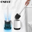 ONEUP Toilet Brush R...